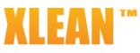 PHP-icons-XLEAN